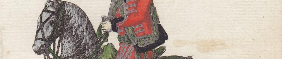 Impressionen aus Wien: Die künstlerische Verarbeitung des Siebenjährigen Krieges unter Maria Theresia